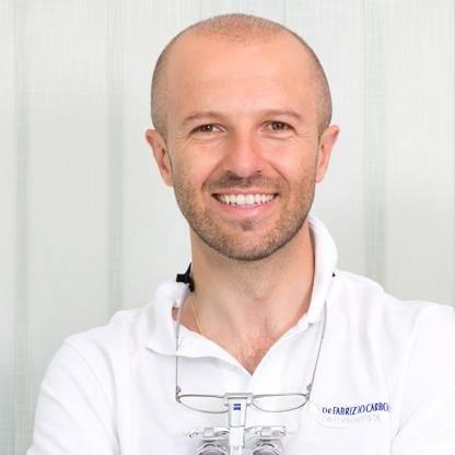 Fabrizio Carboni
